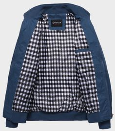8b4a1fe06fc Men s Spring Autumn Casual Jacket