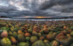 Stunning Photos of Russian Wilderness | One Big Photo