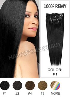 Hair Extensions Full Shine 9 Pcs Clip In Hair Extensions #10 Highlighted With #16 Blonde 100% Remy Double Wefted Clip Extensions Hair Warm And Windproof