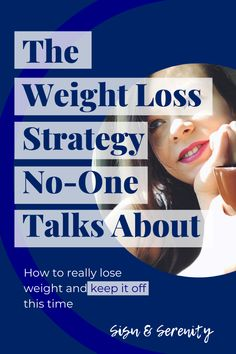 Struggling with weight loss? Dive in and learn the right way to start your weight loss journey --> Lose weight and keep it off this time! Weight Loss Success Stories, Success Story, Weight Loss Journey, Best Weight Loss, Lose Weight, Confidence Building, Serenity, Battle, About Me Blog