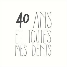 1000+ images about Carte invitation anniversaire on Pinterest | Invitations, Humour and Musique