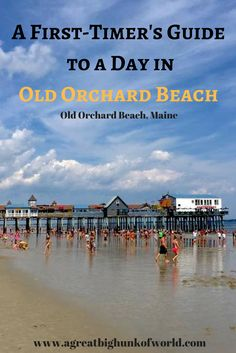 22 best old orchard beach images old orchard beach visit maine rh pinterest com