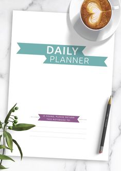Plan your time effectively with 2021 Hourly Appointment Book. Choose one that you like and get started on getting organized. #hourly #appointment #small #journal #book Weekly Monthly Planner, Hourly Planner, Daily Planner Printable, Appointment Calendar, Diary Covers, Day Designer, Day Planners, Important Dates, Getting Organized
