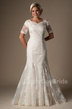 Search results for: 'modest wedding dress' Dresses For Larger Ladies, Plus Size Wedding Dresses With Sleeves, Modest Wedding Gowns, Long Sleeve Evening Dresses, Couture Wedding Gowns, Chiffon Evening Dresses, Cheap Wedding Dress, Designer Wedding Dresses, Gowns Couture
