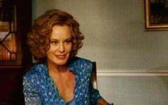 Jessica Lange, 2003, http://www.movieactors.com/actors/jessicalange.htm
