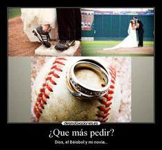 Pin De Francelis Febres En Phrases For Baseball Frases Para