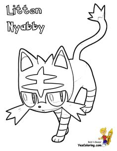 Pokemon Coloring Pages Unova Through The Thousand Photos On Web About