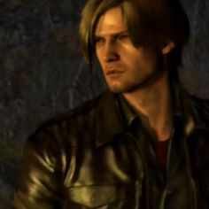 Leon re6.png