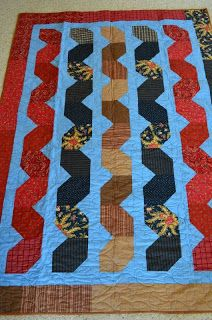 Alycia Quilts: 7/10 Quilt of Valor Show