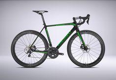 Bici da corsa. Bici da corsa in carbonio - Cicli FONDRIEST - Bicicletta carbonio