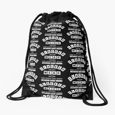 Backpack Bags, Tote Bag, Drawstring Bags, Woven Fabric, Color Patterns, I Shop, Backpacks, Printed