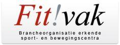 Fit!vak is de brancheorganisatie van erkende sport- en bewegingscentra in Nederland.