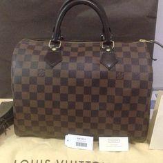 #Louis #Vuitton #Handbags Louis Vuitton bags.