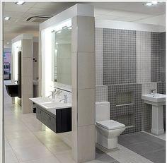 Anatolia Tile Stone Showroom Wwwanatoliatilecom Tile Stone HQ - Bathroom showrooms milwaukee