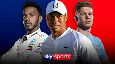 Premier League Masters F1: An unmissable weekend on Sky Sports   Football News   Bible Of Sport