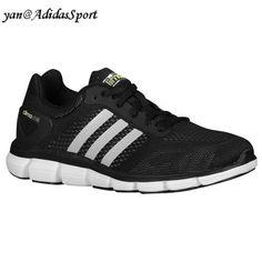 best website 6d822 b94ea Adidas ClimaCool Ride Zapatillas Running Mujer Negro Blanco Perla  Metalizado Madrid Precio