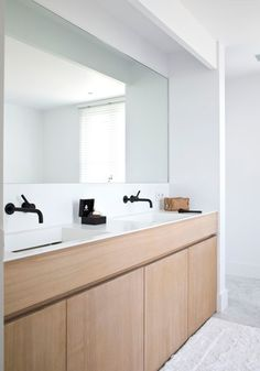 ENSUITE | concept modern and warm