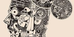 The Future of Computer Intelligence Is Everything but Artificial   Science   WIRED