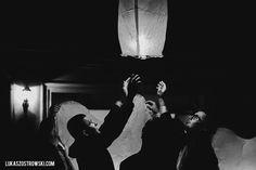 #wedding #weddingphotojurnalism  #photo #photographer #photography #possing #session #weddingphotography