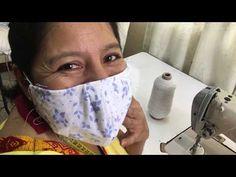 Tapas, Types Of Handbags, Diy Face Mask, Popular Pins, Sewing Patterns, Youtube, Make It Yourself, Blog, Moana
