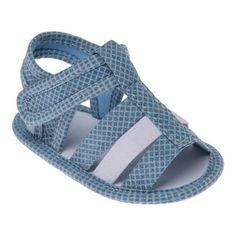 Baby Shoes Pattern, Shoe Pattern, Crochet Bebe, Baby Boy Shoes, Sexy Feet, Footwear, Sandals, Sewing, Cute