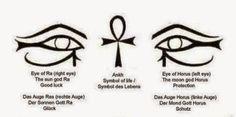 Ancient History Tattoos — Ancient History Tattoos