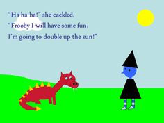 A silly little story but my class loved it and it helped to highlight and address some misconceptions. Can be used as an intro or in a plenary to look at d. Doubling And Halving, Year 1 Maths, Ks1 Maths, Reception Class, Eyfs, Have Some Fun, Math Games, Teaching Resources, Castles