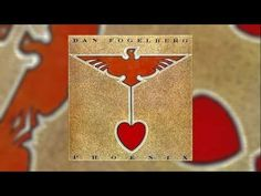 [Video] Dan Fogelberg ~ Phoenix (1979) [Full Album]
