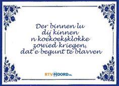 groningse spreuken en gezegden 23 beste afbeeldingen van Groninger spreuken   The nederlands  groningse spreuken en gezegden