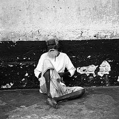 Vivian Maier - Her Discovered Work