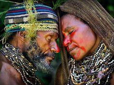 Avventuroso ed esotico Il fotografo di viaggio dell'anno