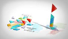 MIUI7-rangkaiankata.com #MIUI7 - digital painting