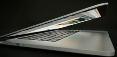 MacBookPro - Octane Render 2 Animation 3D