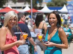 From to Tasting Australia has become one of Australia's most popular food and drink festivals. Held in Adelaide and various locations across South Australia Popular Food, Popular Recipes, South Australia, Festivals, Tourism, Hold On, Drink, Reading, Turismo