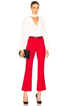 http://www.fwrd.com/product-giambattista-valli-cropped-crepe-trousers-in-red/GIAF-WP7/?d=Womens
