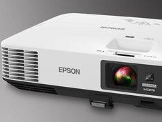 epson-home-cinema-1440drama.jpg