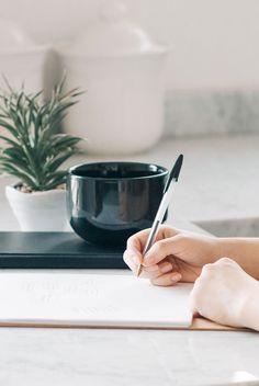 20 Consejos para el minimalista principiante