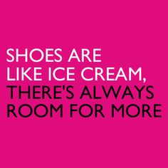 Yessss my life! Love Song Quotes, Girly Quotes, Wall Quotes, Words Quotes, Me Quotes, Funny Quotes, Foot Quotes, Sayings, Art Qoutes