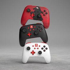 Gaming Controller Grip Hoder Für Nintend Schalter Für Nintendos Swtich Poke Mon Pokeball Plus Joystick Control Seien Sie Im Design Neu Videospiele