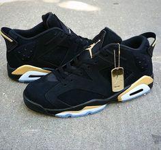 Cheap Online Sale Nike Air Jordan 6 Cheap sale Desert Camo Custo