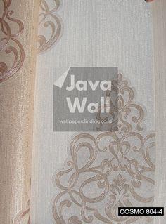 Wallpaper Cosmo 804-4