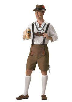 citaat: ich bin so geil, ich bin so toll ich bin der Anton aus Tirol