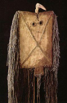 no other details known African Women, African Art, Native American Masks, Face Jugs, Art Premier, Art Africain, Sacred Feminine, Masks Art, African Masks