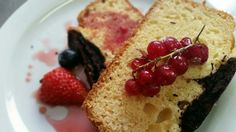 Fresh plum cake www.hotelpolo.it