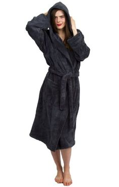 TowelSelections Women s Robe f4f4282f8