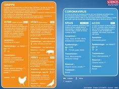 """Résultat de recherche d'images pour """"infographie conseils santé"""""""