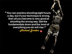 5 Motivational Lessons Michael Jordan Taught Us | Addicted 2 Success
