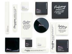 8 Beautifully Minimal Package Designs