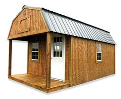 The Best Portable Buildings In The North Central Texas And Southern  Oklahoma Area Including Portable Cabins, Barns, Garages, Storage Sheds, And  Lofted Barn ...