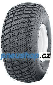 pneu 5-70-8 - Hľadať Googlom Pirelli, Agriculture Tractor, Piece Auto, 50th, Spark Plug, Air Filter, Foot Pads, Automobile
